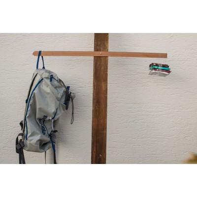 Image 5 de Gear-Tipp à Patagonia - Ascensionist Pack 25L - Sac à dos d'escalade