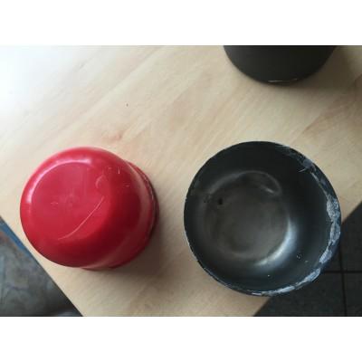 Image 3 de Sebastian à Primus - Vacuum Bottle - Bouteille isotherme