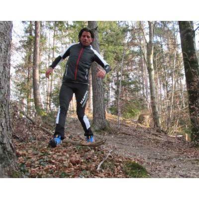 Image 2 de Gear-Tipp à Salomon - Speedcross 3 GTX - Chaussures de trail running
