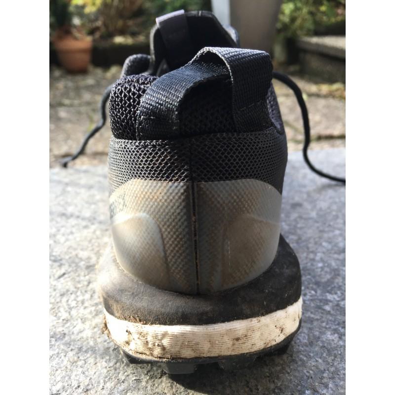 Image 2 de Christiane  à adidas - Terrex Agravic GTX - Chaussures de trail running