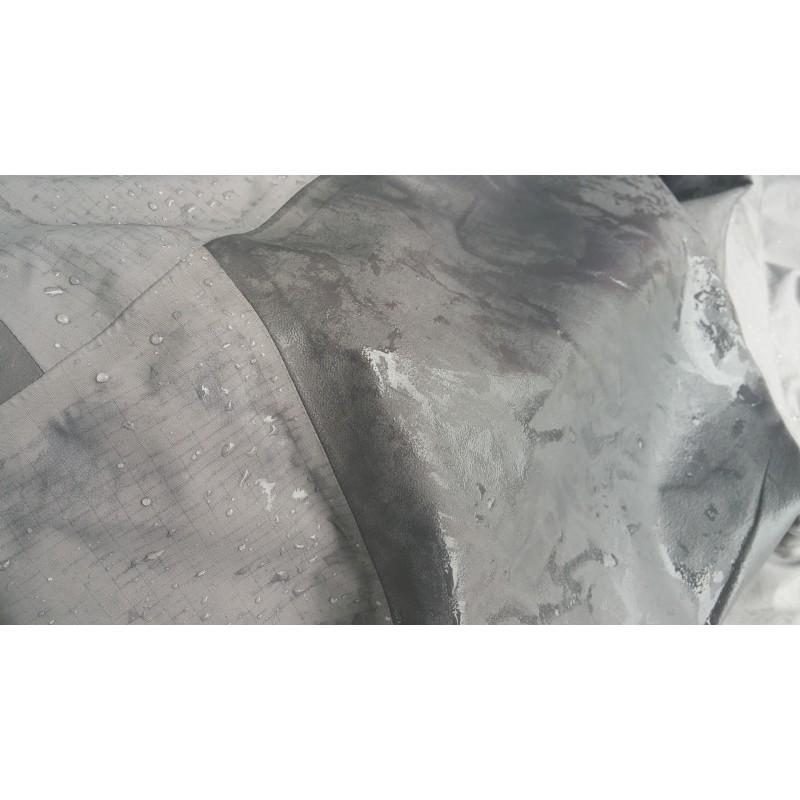 Image 2 de Lorenz à Arc'teryx - Beta LT Hybrid Jacket - Veste hardshell