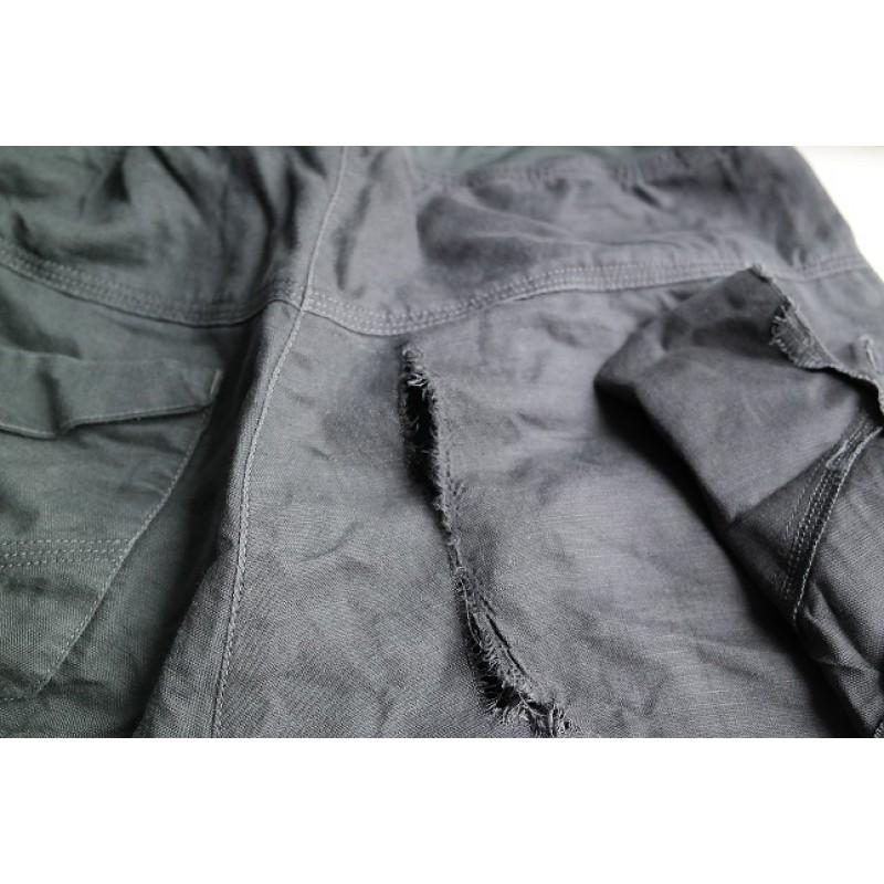Image 1 de Tanja à Arc'teryx - Women's Roxen Pant - Pantalon d'escalade