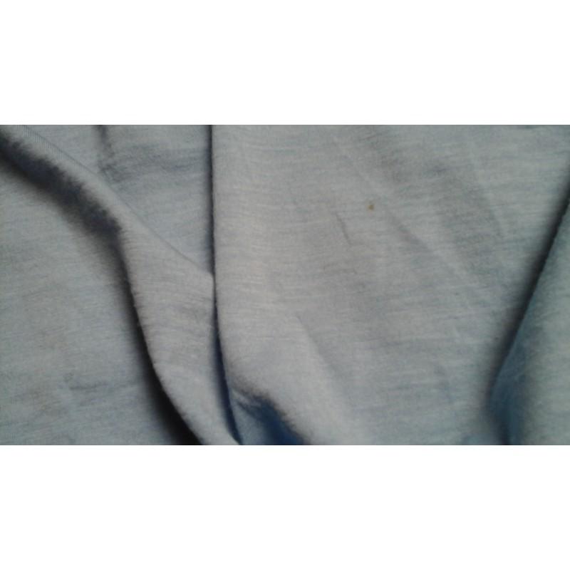 Image 1 de kerstin à Bergans - Women's Bloom Wool Lady Tee - T-shirt