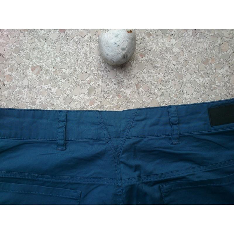 Image 1 de Frank à Black Diamond - Stretch Font Pants - Pantalon d'escalade