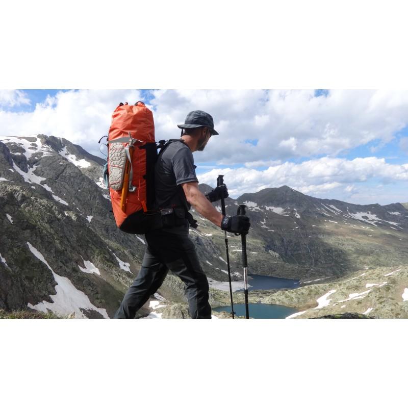 Image 1 de Ronald à Climbing Technology - Agile Ice Axe - Piolet à glace