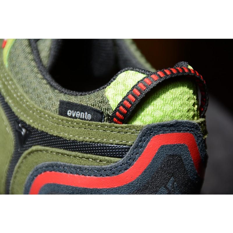Image 7 de Sebastian à Dachstein - Monte EV - Chaussures d'approche