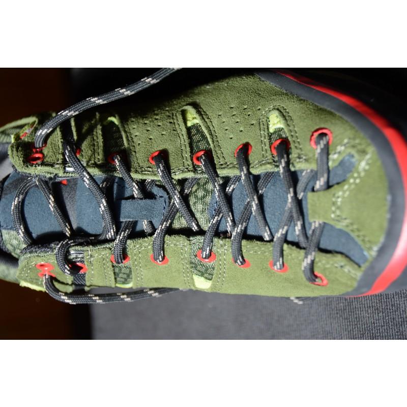 Image 5 de Eva à Dachstein - Monte EV - Chaussures d'approche