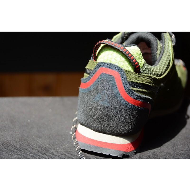 Image 1 de Sebastian à Dachstein - Monte EV - Chaussures d'approche