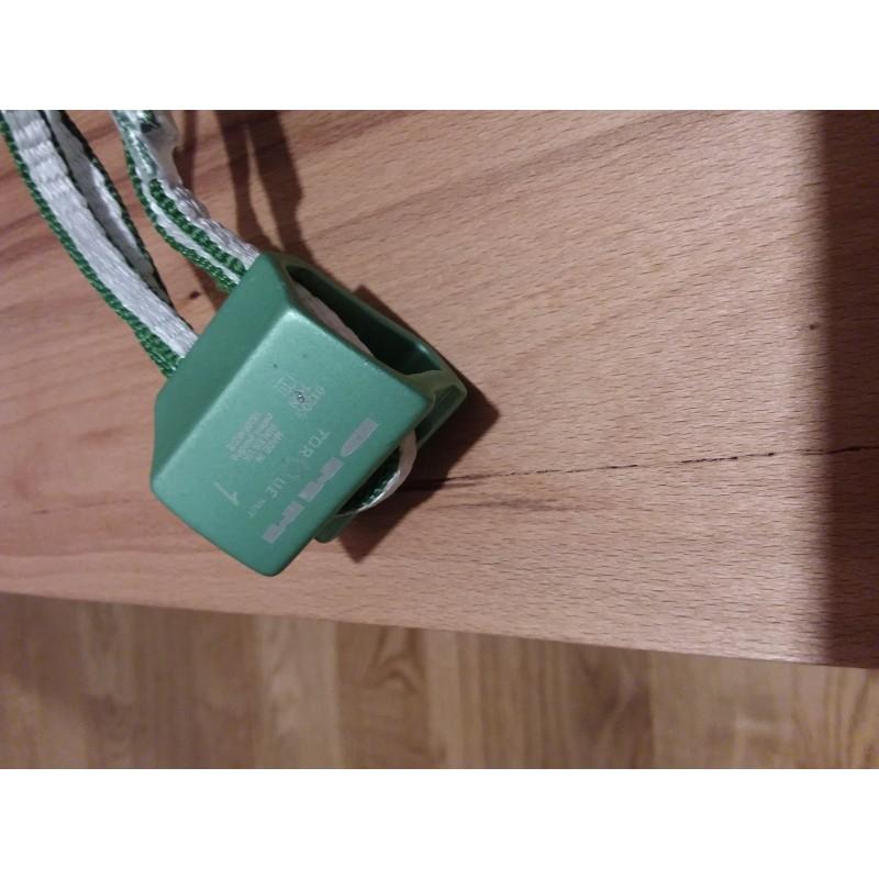 Image 4 de Andreas à DMM - Starters Nut Set - Pack de coinceurs