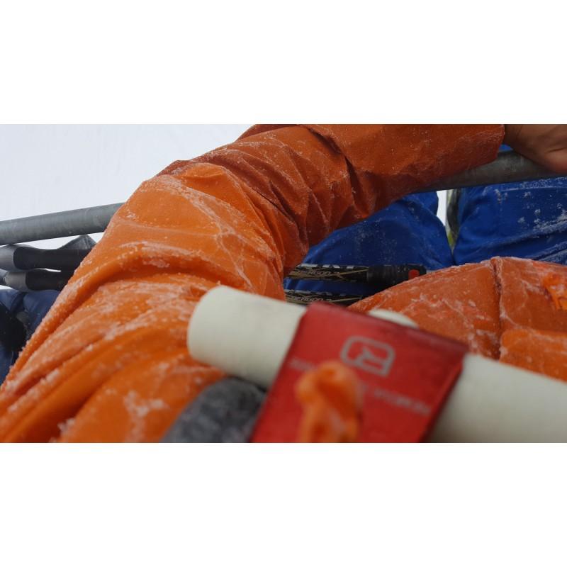 Image 1 de Teresa à Dynafit - Transalper 3L Jacket - Veste hardshell