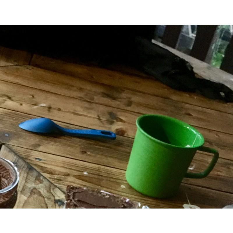 Image 4 de Tim à EcoSouLife - Camper Set - Kit de vaisselle
