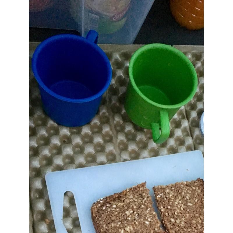 Image 5 de Tim à EcoSouLife - Camper Set - Kit de vaisselle