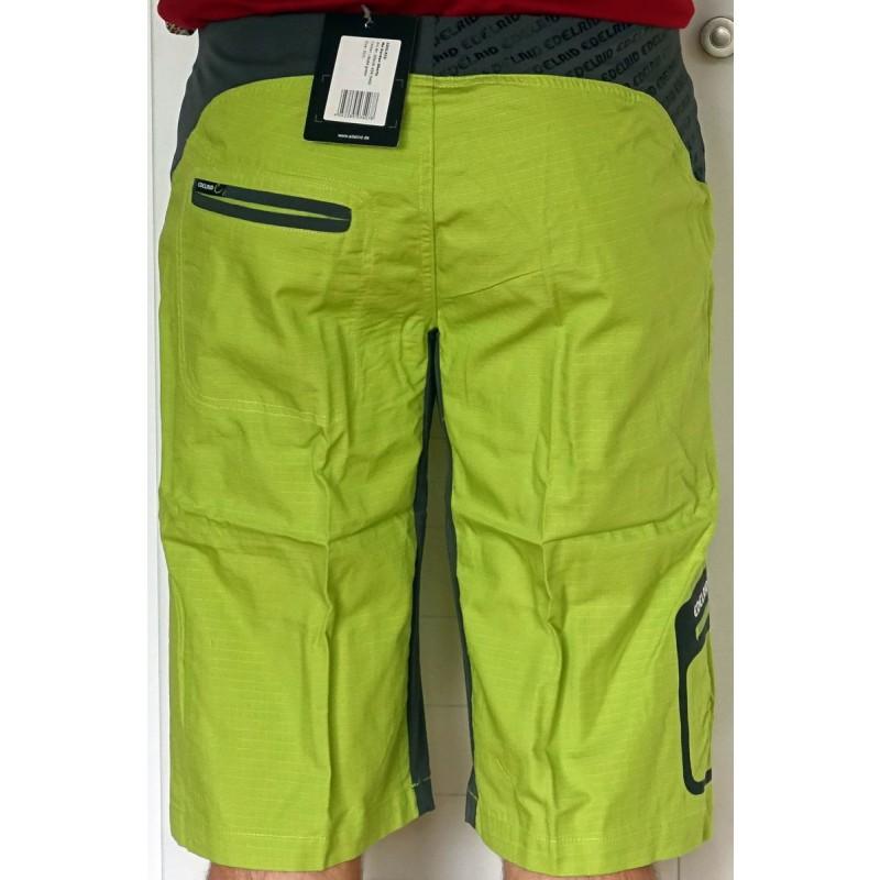 Image 5 de Georg à Edelrid - Durden Shorts - Short