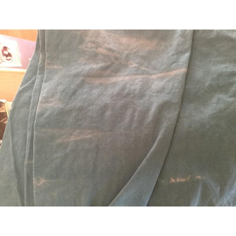 Image 1 de Wilhelm à Edelrid - Monkee Pants - Pantalon de bouldering