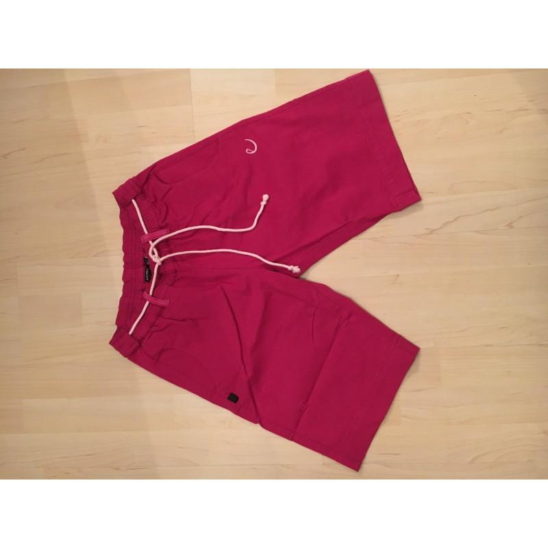 Image 1 de Christiane  à Edelrid - Women's Kamikaze Shorts - Pantalon d'escalade