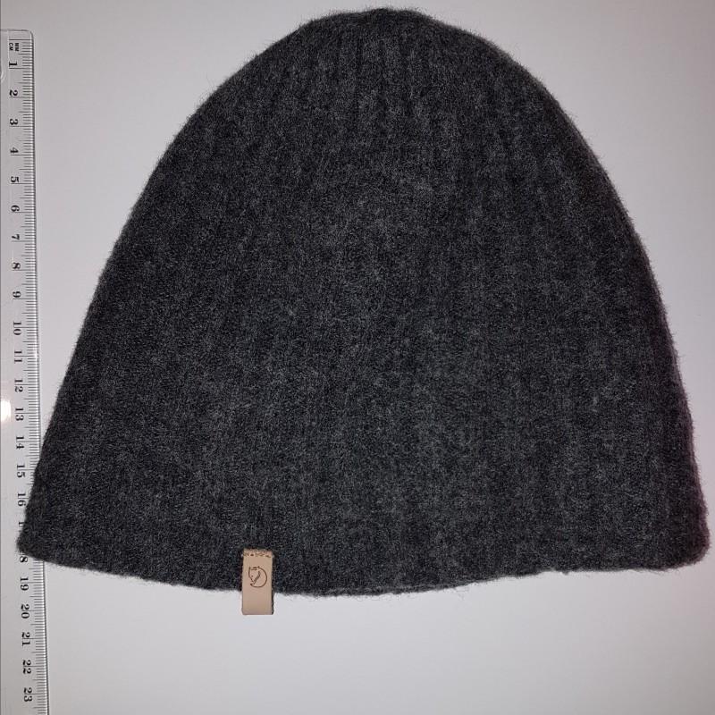 Image 1 de Jens à Fjällräven - Byron Hat Thin - Bonnet