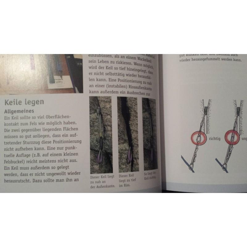 Image 2 de Jelena à Geoquest-Verlag - Hexen und Exen - Das Hardwarebuch