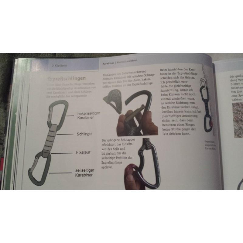 Image 3 de Jelena à Geoquest-Verlag - Hexen und Exen - Das Hardwarebuch