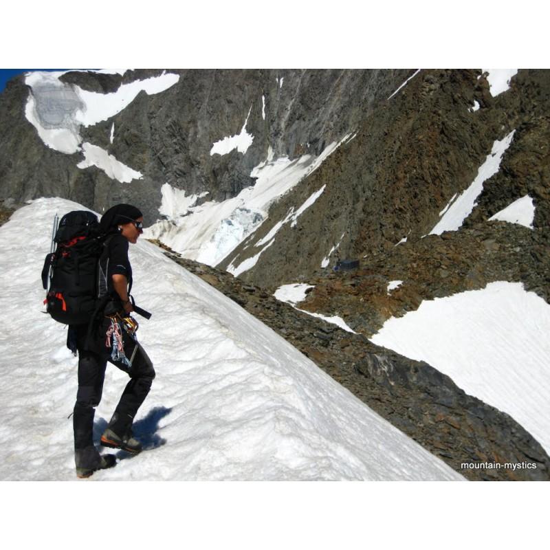 Image 2 de Georg à Haglöfs - Roc 25 - Sac à dos de randonnée