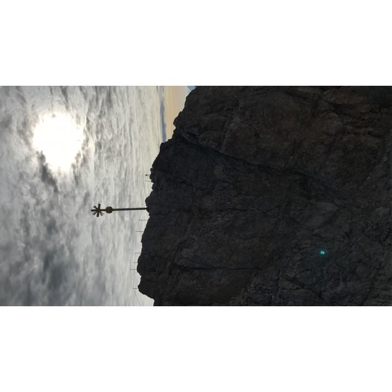Image 1 de Stefan à Hanwag - Sirius II GTX - Chaussures d'alpinisme