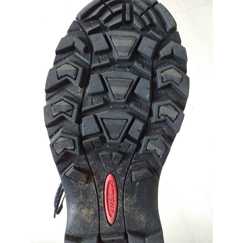 Image 1 de Susanna à Hanwag - Xerro Plus Winter Lady GTX - Chaussures chaudes