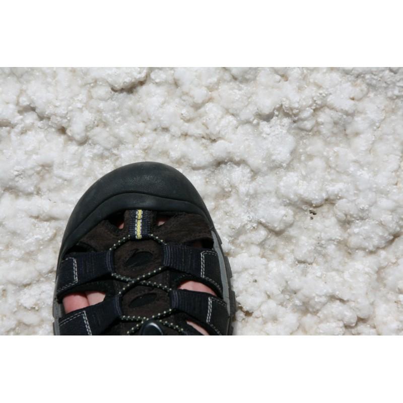 Image 1 de Dirk à Keen - Men Newport H2 - Sandales de sport et de plein air