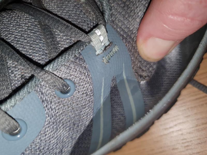 Image 2 de Katrin Johanna à Keen - Terradora Mid Wp - Chaussures de randonnée
