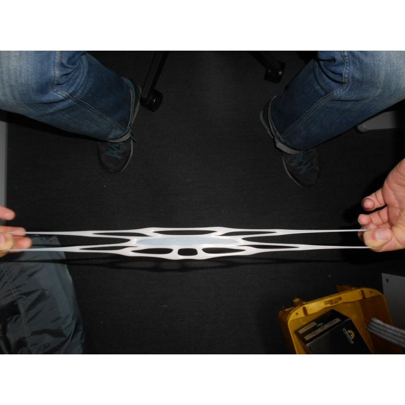 Image 1 de Reiner à KletterRetter - PowerFingers Set mit 5 Trainingsschreiben