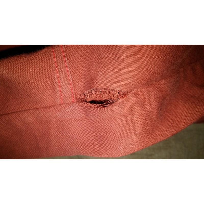 Image 1 de Laurenz à La Sportiva - Chorro Pant - Pantalon d'escalade