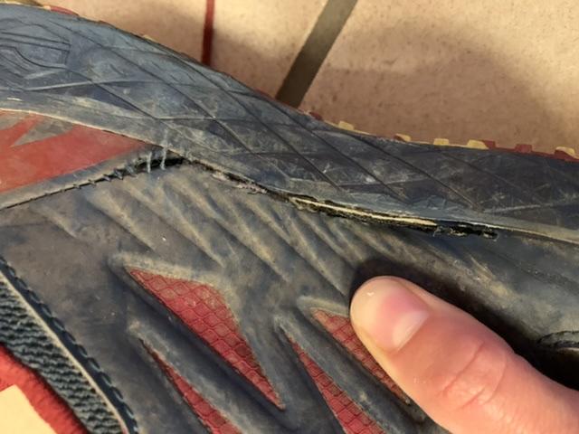 Image 1 de Miriam à La Sportiva - Lycan - Chaussures de trail