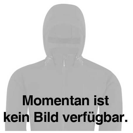 Image 1 de Lukas à La Sportiva - Miura VS - Chaussons d'escalade