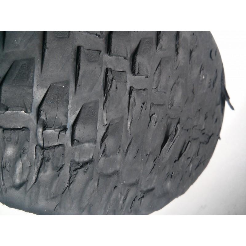 Image 1 de Kilian à La Sportiva - Mix - Chaussures d'approche