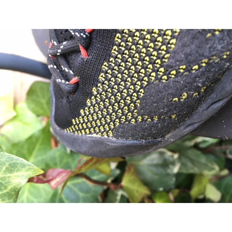 Image 2 de ioan à La Sportiva - TX2 - Chaussures d'approche