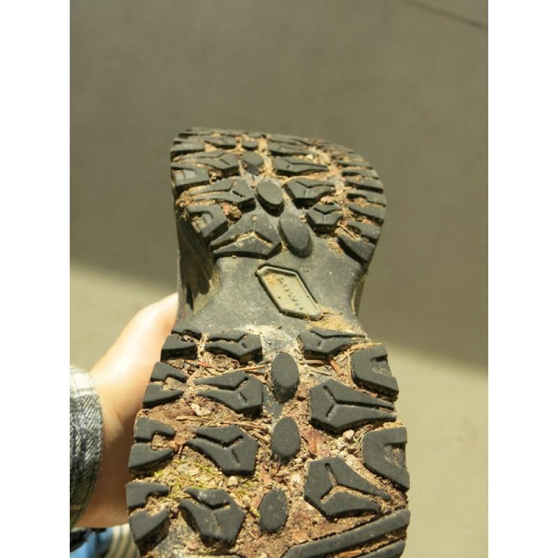 Image 1 de Phil à Lowa - Ferrox GTX Mid - Chaussures de randonnée