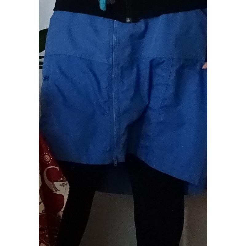Image 1 de Annette à Lundhags - Women's Park Skirt - Jupe