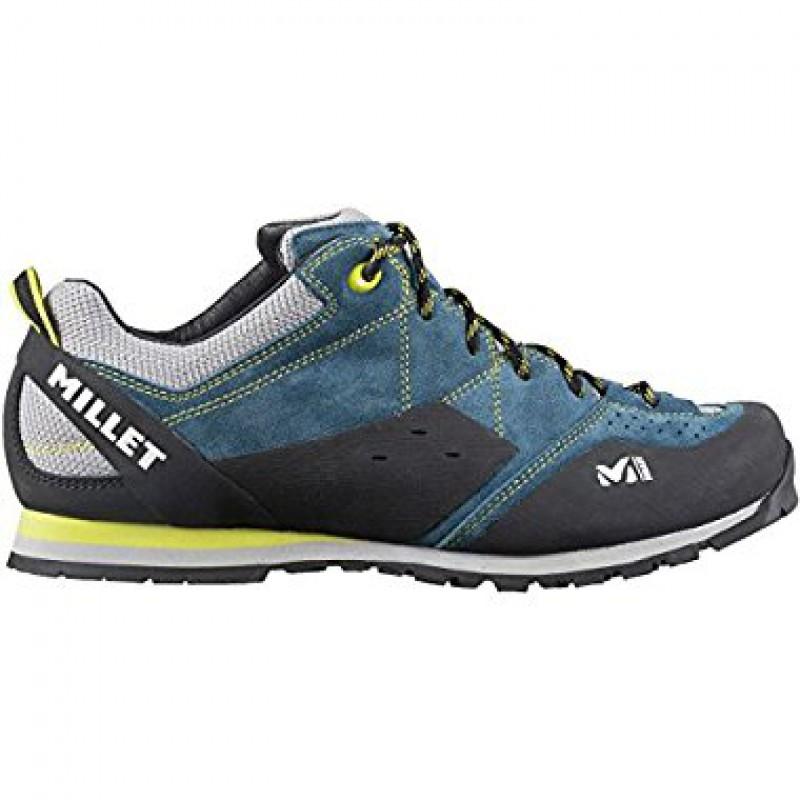 Image 1 de Viktor à Millet - Rockway - Chaussures d'approche