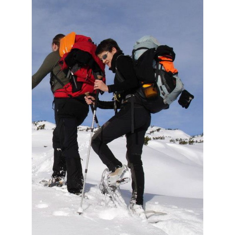 Image 1 de Christina à Montura - Women's Vertigo Light Pants - Pantalon d'alpinisme