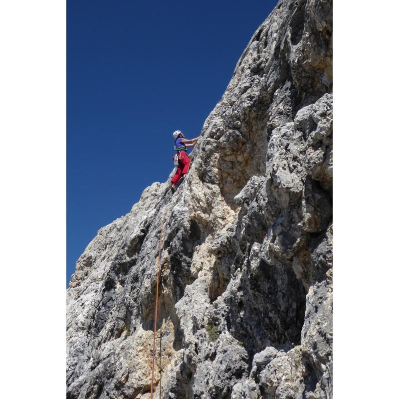 Image 1 de Martina à Ocun - Women's Zera Pants - Pantalon d'escalade