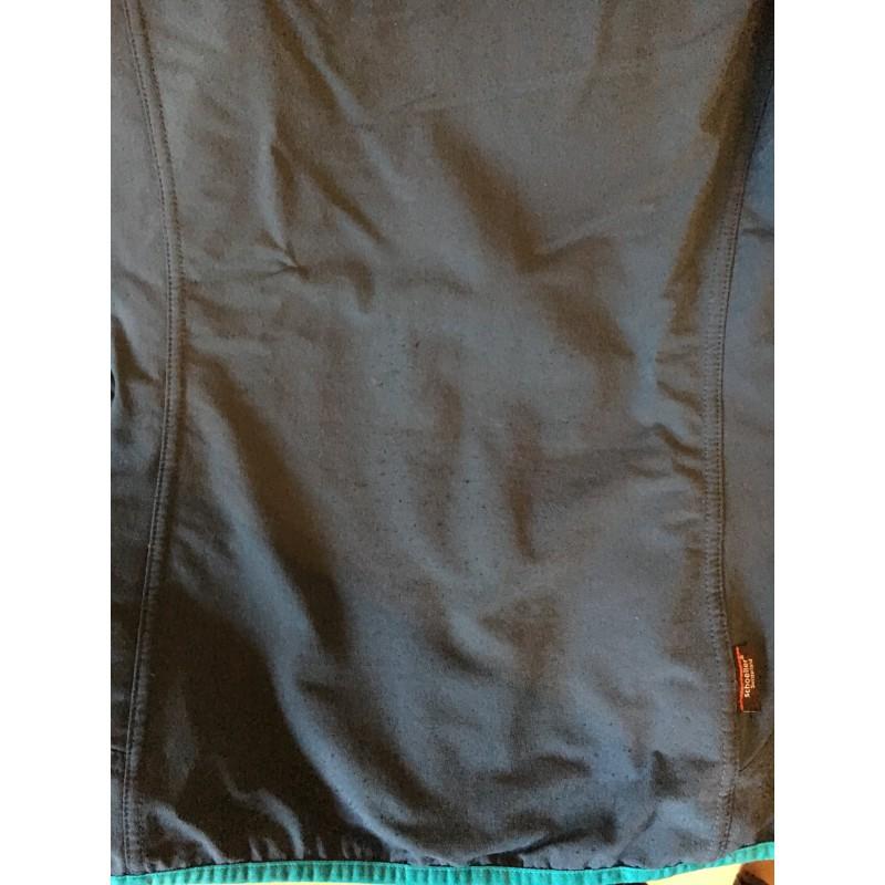 Image 1 de Christiane  à Ortovox - Women's Jacket Piz Duleda - Veste softshell