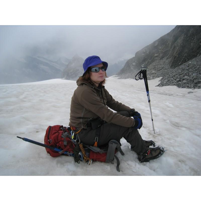 Image 2 de Elke à Osprey - Ariel 65