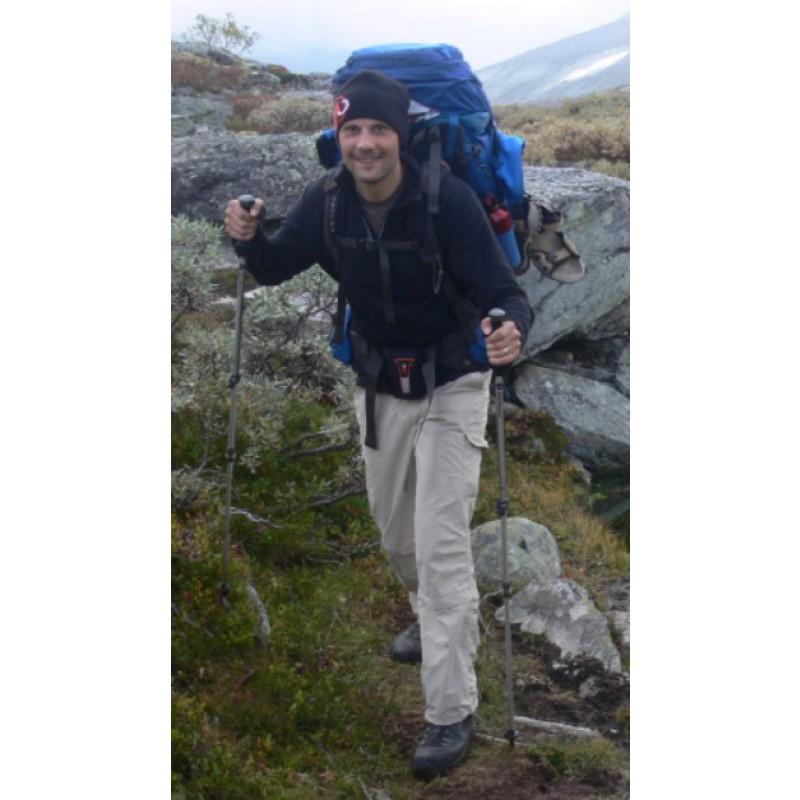 Image 1 de Urs à Osprey - Xenith 88 - Sac à dos de trekking