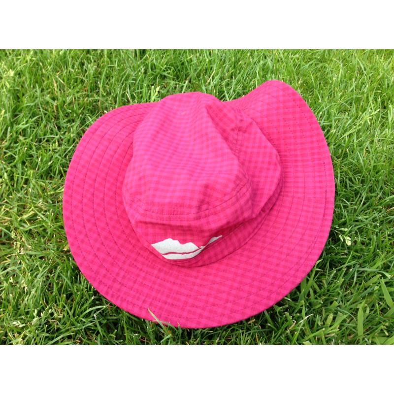 Image 1 de Dirk à Outdoor Research - Helios Sun Hat - Chapeau pare-soleil