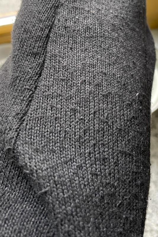 Image 2 de Henrik à Patagonia - Better Sweater Jacket - Veste polaire