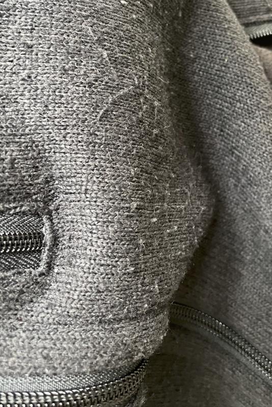 Image 1 de Henrik à Patagonia - Better Sweater Jacket - Veste polaire
