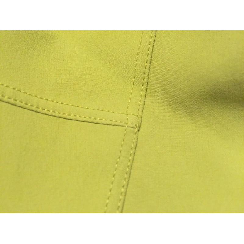 Image 4 de Willy à Patagonia - Knifeblade Jacket - Veste softshell