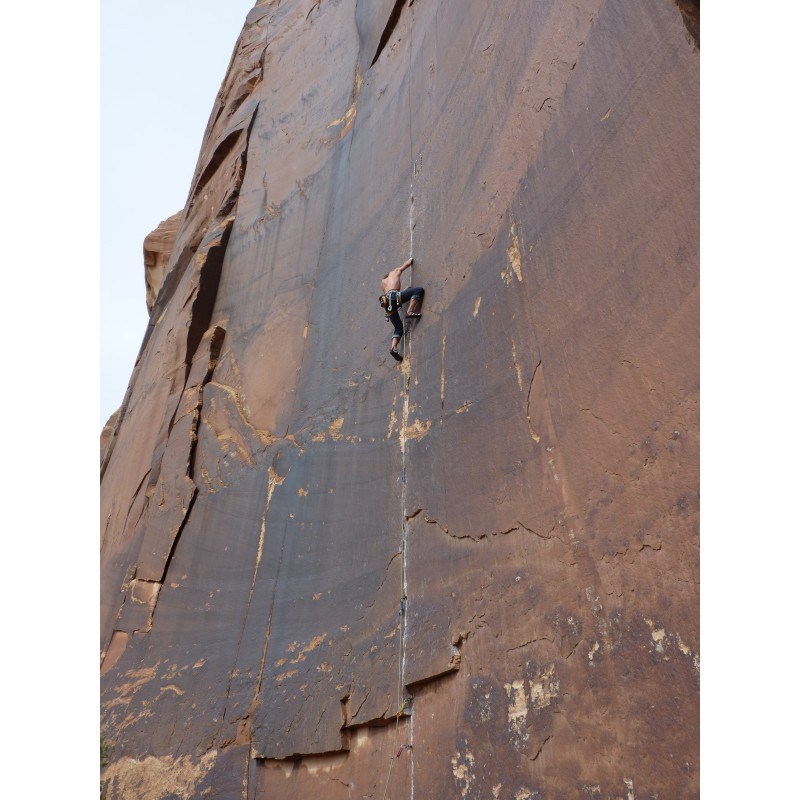 Image 1 de Fritz à Red Chili - Corona VCS - Chaussons d'escalade