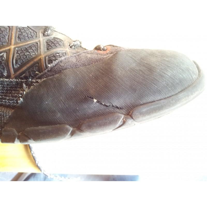 Image 1 de Joachim à Salewa - Firetail GTX - Chaussures d'approche