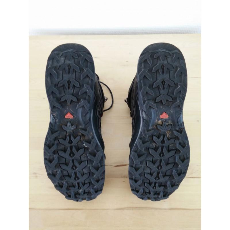 Image 1 de Gerrit à Salomon - X-Ultra Mid GTX - Chaussures de randonnée