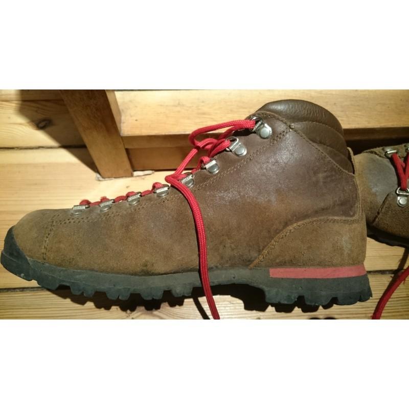 Image 1 de Melanie à Scarpa - Primitive - Chaussures de randonnée