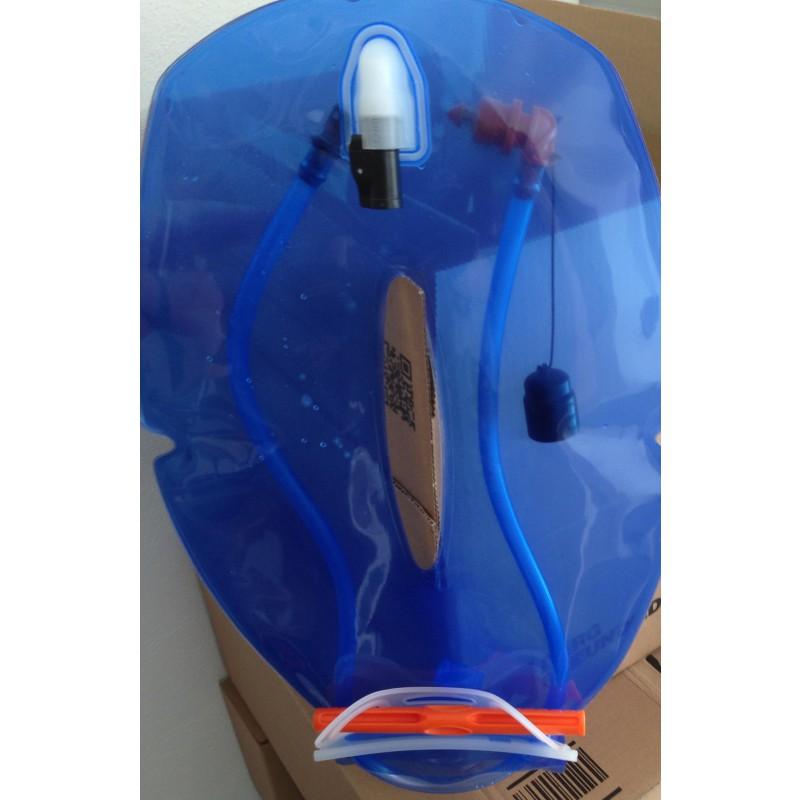 Image 1 de Carsten  à Source - WLP - Système d'hydratation